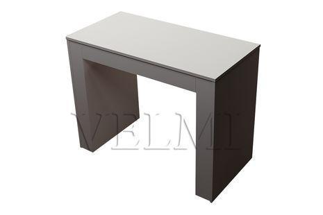 Стол маникюрный VM113