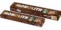 "Электрод Монолит ""Monolith"" РЦ(Е46), 4мм, 1кг (60081006)"