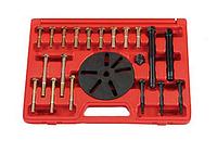 Съемник шкивов для двигателей GM универсальный FORCE 921G1.