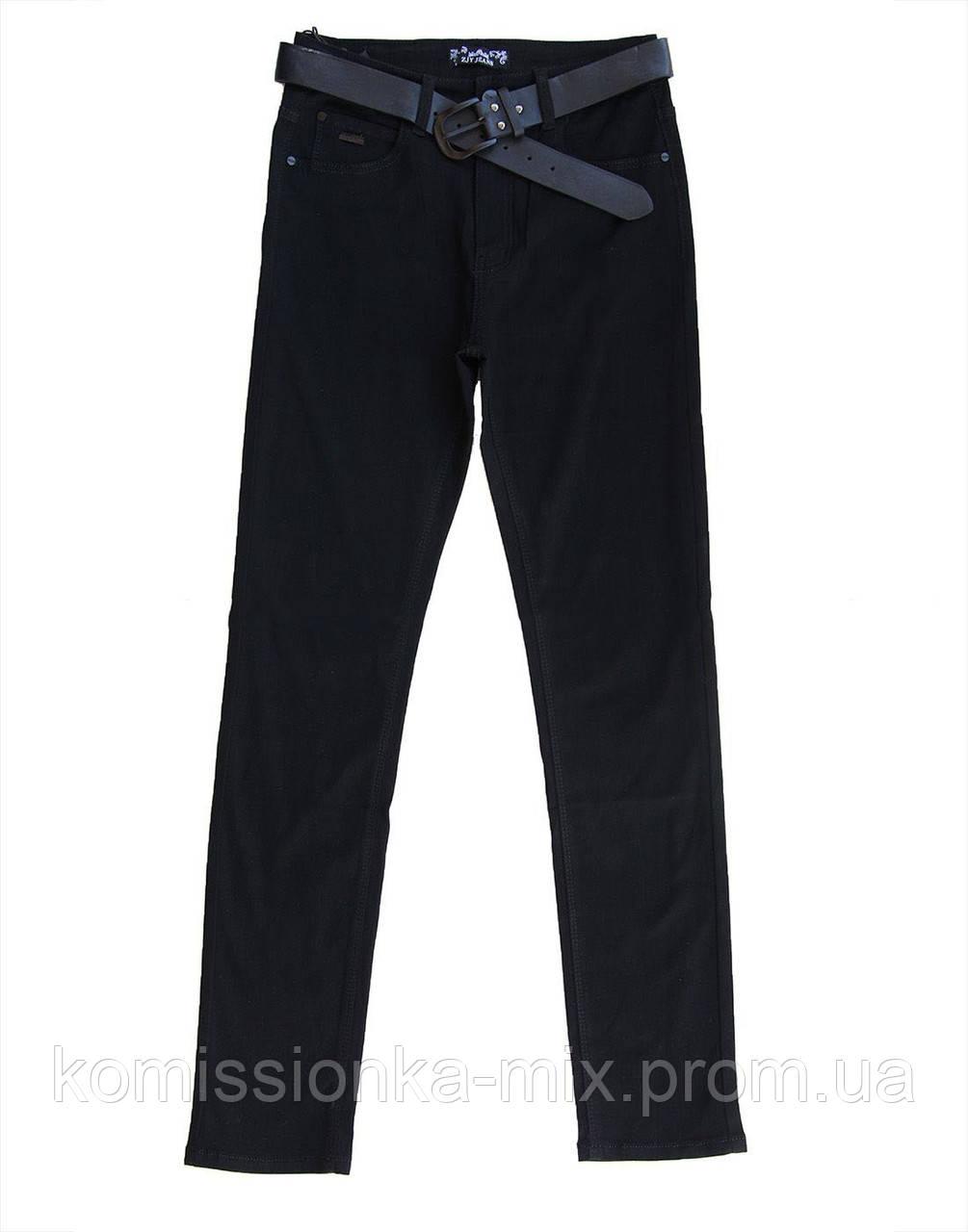 Джинсы ZJY Jeans  р.29;30