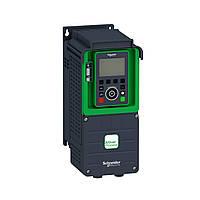 Преобразователь частоты ATV930 7,5/5,5кВт 380В 3ф