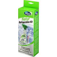Набор для холодильника «NATUR» Wpro 480131000171