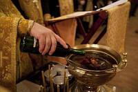 Вино Церковное Кагор оптом и в розницу