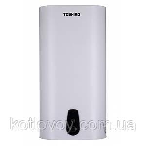 Электрический водонагреватель (бойлер) Toshiro WSB