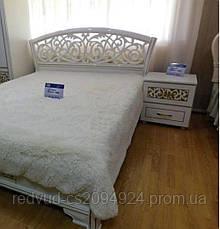 Спальня Полина Новая, фото 2