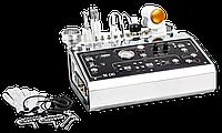 Многофункциональный аппарат N-06