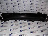 Усилитель переднего бампера VW Volkswagen Фольксваген Транспортер 5 2003-2010
