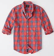 Сорочки чоловічі в Україні. Порівняти ціни 818b613246ab1