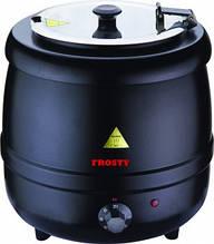 Супница Frosty DSK-10