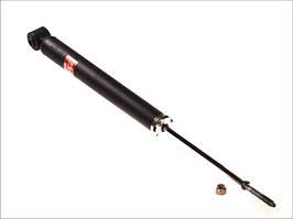 Задний амортизатор TOYOTA AYGO (С 2005/07) Kayaba Exel-G газомасляный 343808