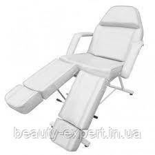 Кресло педикюрно-косметологическое кресло-кушетка для педикюра кресла для тату кушетка наращивания ресниц 813А