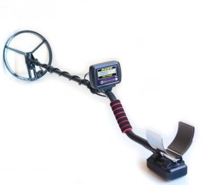 Металлоискатель импульсный MDU Clone PI-AVR в корпусе Gainta