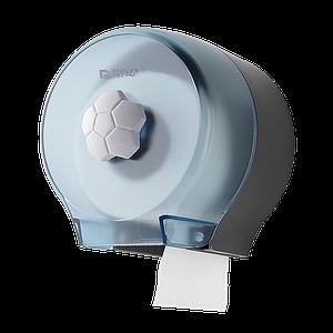 Диспенсер туалетного паперу Rixo Bello P127TC