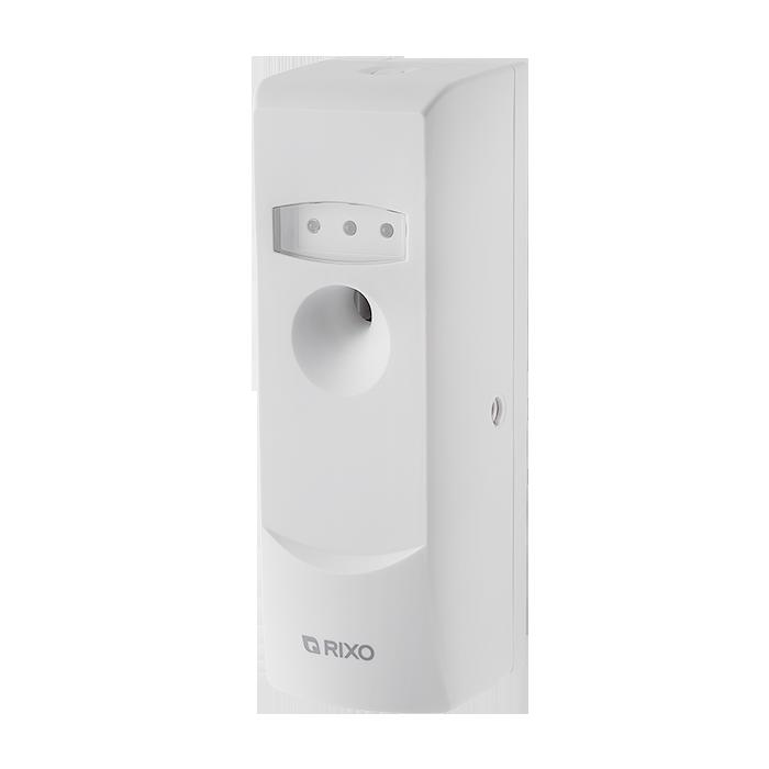 Автоматический освежитель воздуха Rixo Grande A033W
