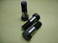 Болты с шестигранной головкой DIN 558 от М 5 до М 36
