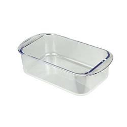 Емкость для масла для холодильника Indesit C00283447