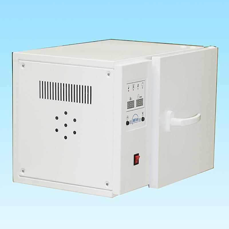 Стерилізатор повітряний для інструментів ДП-20(Україна)