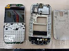 Nokia 302 на запчасти или восстановление