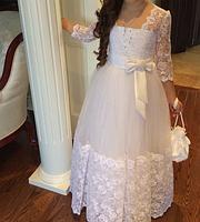 Платье для девочки, фото 4