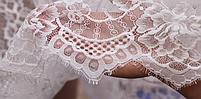 Плаття для дівчинки, фото 6