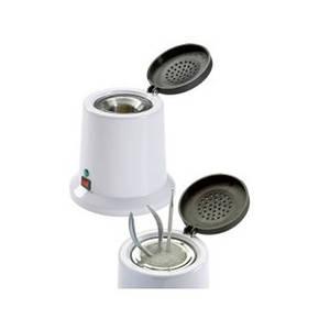 Стерилизатор для инструментов кварцевый мод. 308B
