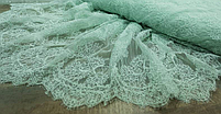 Плаття для дівчинки, фото 7