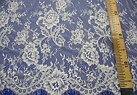 Платье для девочки, фото 9