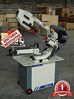Ленточная пила FDB Maschinen SG 200G, фото 1