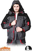 Куртка зимняя рабочая REIS LH-BSW-J , фото 1