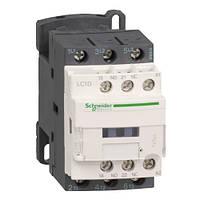 Контактор 18а Schneider Electric LC1D18 (lc1d18m7)