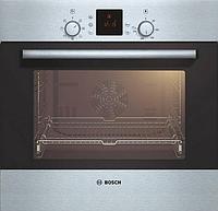 Духовой шкаф Bosch HBN 239E1L (электрическая, 52 л )
