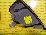 Указатель поворота передний MERCEDES W124/E-KLAS 12.84-06.96 1305233936, 1 305 233 936, фото 4