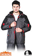 Куртка зимняя рабочая REIS LH-BSW-LJ
