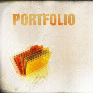 Продающее портфолио: когда лучше один раз увидеть, чем сто раз прочитать