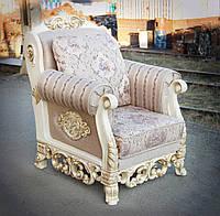"Мягкая мебель""Ванесса"""