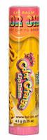 Блеск для губ (банан), Косметика для детей, BoPo (WT8156360-1)