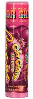 Блеск для губ (виноград), Косметика для детей, BoPo (WT8156360-3)