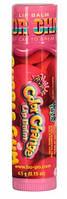 Блеск для губ (жевательная резинка), Косметика для детей, BoPo (WT8156360-4)