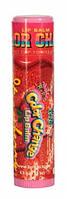 Блеск для губ (клубника), Косметика для детей, BoPo (WT8156360-2)