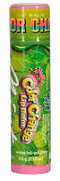 Блеск для губ (сладкая мята), Косметика для детей, BoPo (WT8156360-6)