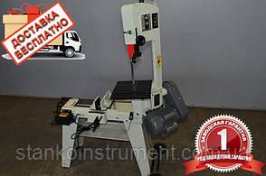 Ленточная пила FDB Maschinen SG125T