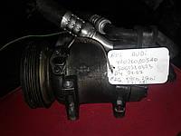 Компрессор кондиционера для Audi A6 C4 4A0260805AD