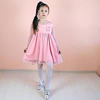 7f4cfd2a8ea0ec9 Детские платья из фатина оптом в Украине. Сравнить цены, купить ...
