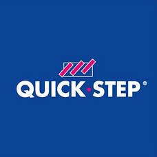 Quick Step Бельгия Цены от 560грн от 1010грн