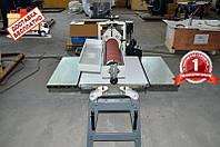 Барабанний шліфувальний верстат FDB Maschinen MM560/220В, фото 1