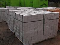 Купить красный кирпич в Житомире
