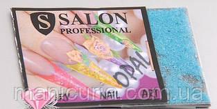 Опал для дизайна ногтей Salon Professional