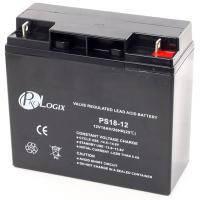 Аккумулятор 6V вольт 12ah ампер