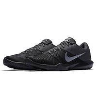 b34fd647 Кроссовки Nike Retaliation TR 917707-001 (Оригинал), цена 2 099,30 ...
