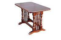 Стол кухонный  деревянный   Бавария-01